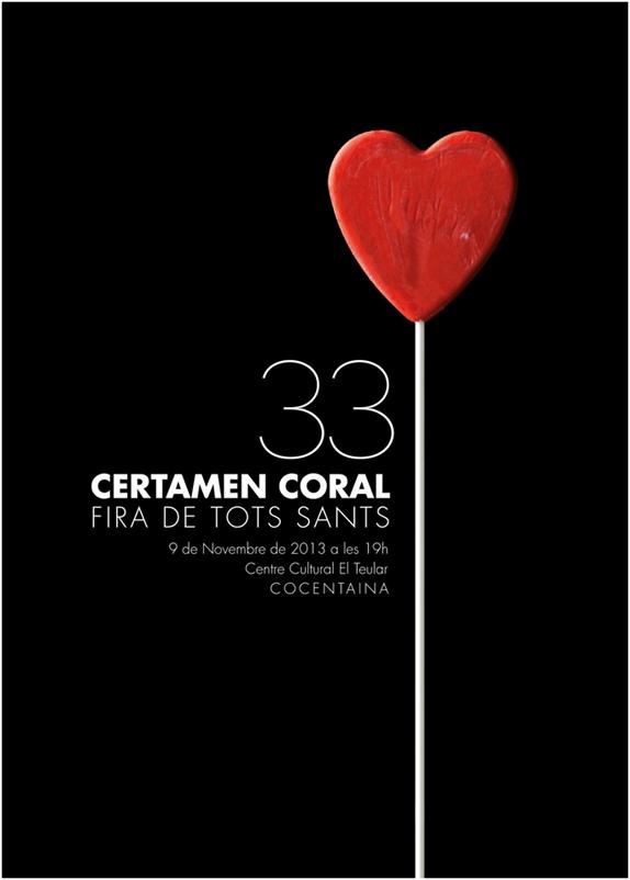 33CertamenCocentaina
