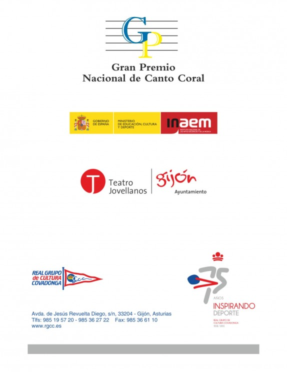 Programa Coral 2013-12