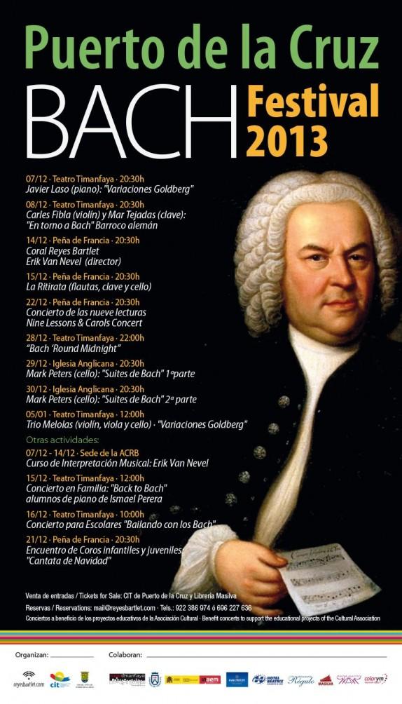 Cartel-Puerto-de-la-Cruz-Bach-Festival-2013-AF