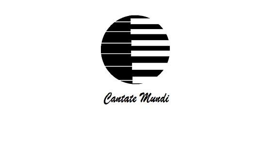 Cantate Mundi