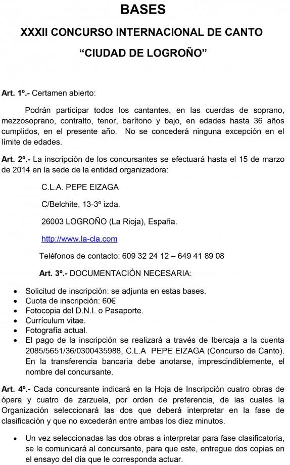BASESCONCURSODECANTO2014-1