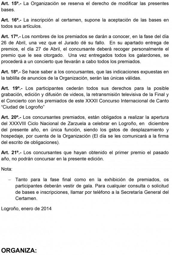 BASESCONCURSODECANTO2014-4