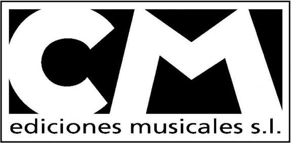 CM Ediciones