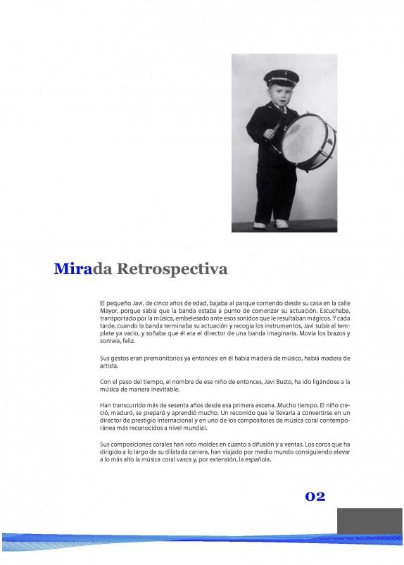 24 Septiembre_ULTIMO DOSSIER_Página_04