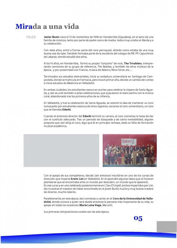 24 Septiembre_ULTIMO DOSSIER_Página_07
