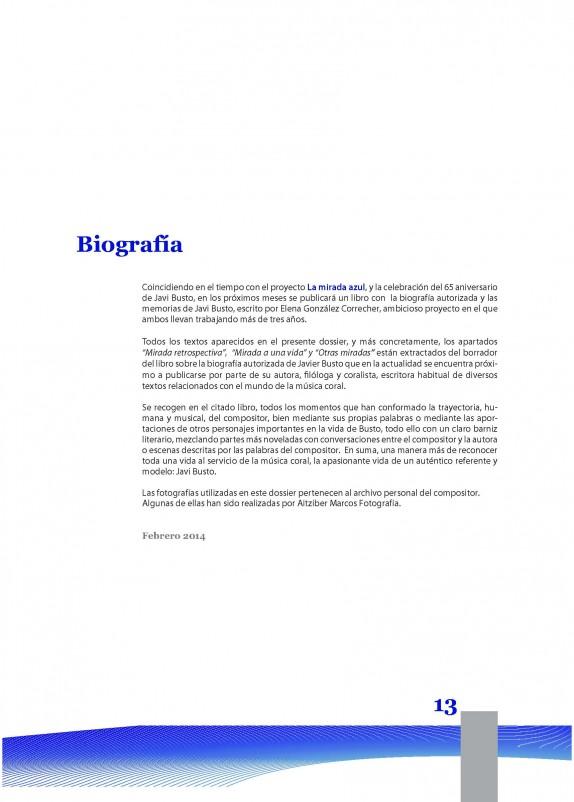 24 Septiembre_ULTIMO DOSSIER_Página_15
