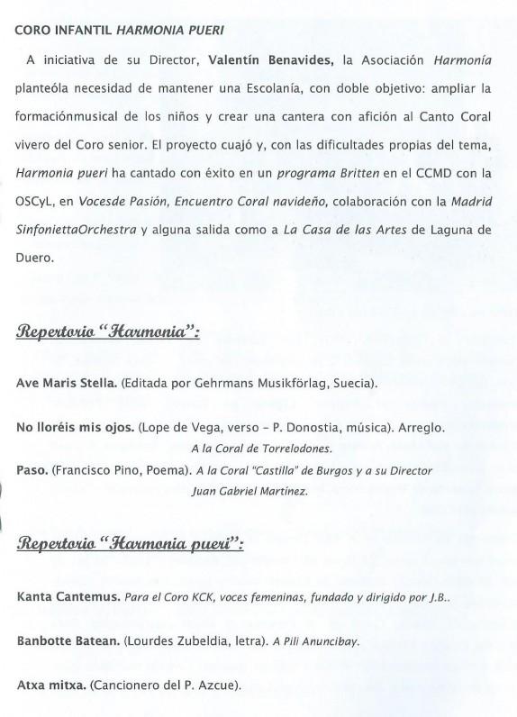 Scan9 - copia
