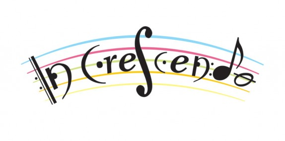 logo-in-crescendo