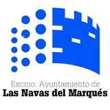 Las Navas del Marqués