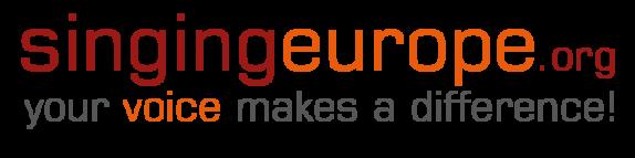 logo_singingeurope_001