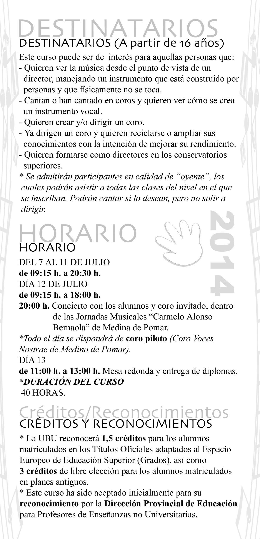 Tríptico Curso Dirección2014 3