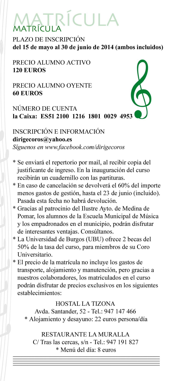 Tríptico Curso Dirección2014 4