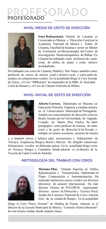 Tríptico Curso Dirección2014 5