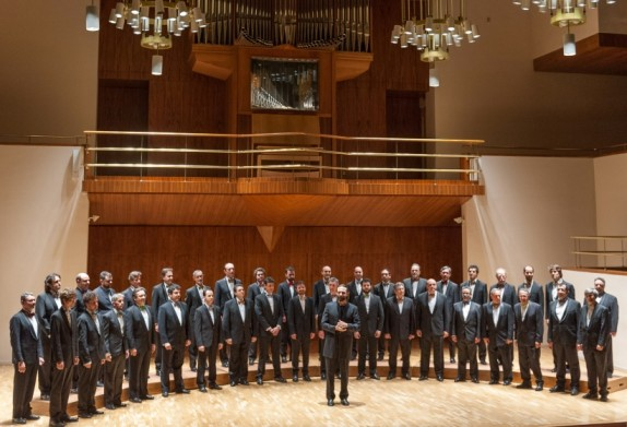 853.Auditorio Nacional.20131127