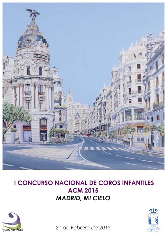 CONVOCATORIA I CONCURSO NACIONAL DE COROS INF ACM 2015_Página_1