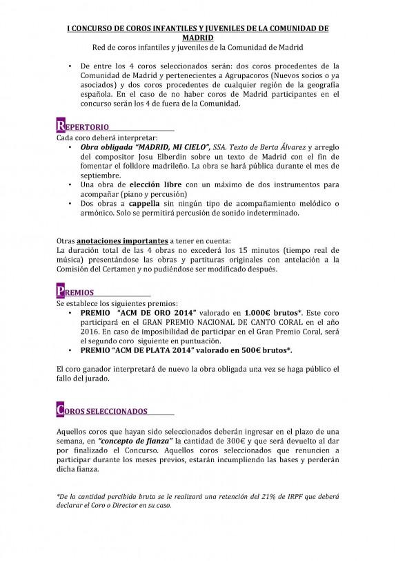 CONVOCATORIA I CONCURSO NACIONAL DE COROS INF ACM 2015_Página_3