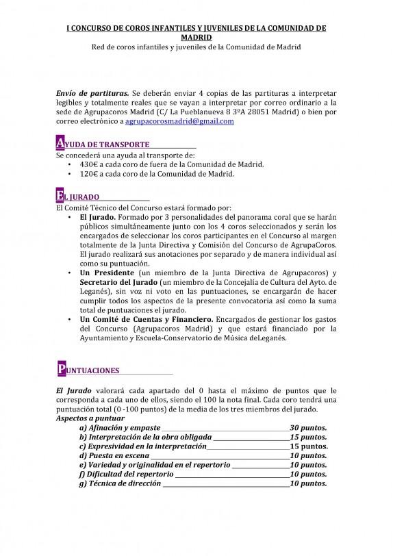 CONVOCATORIA I CONCURSO NACIONAL DE COROS INF ACM 2015_Página_4