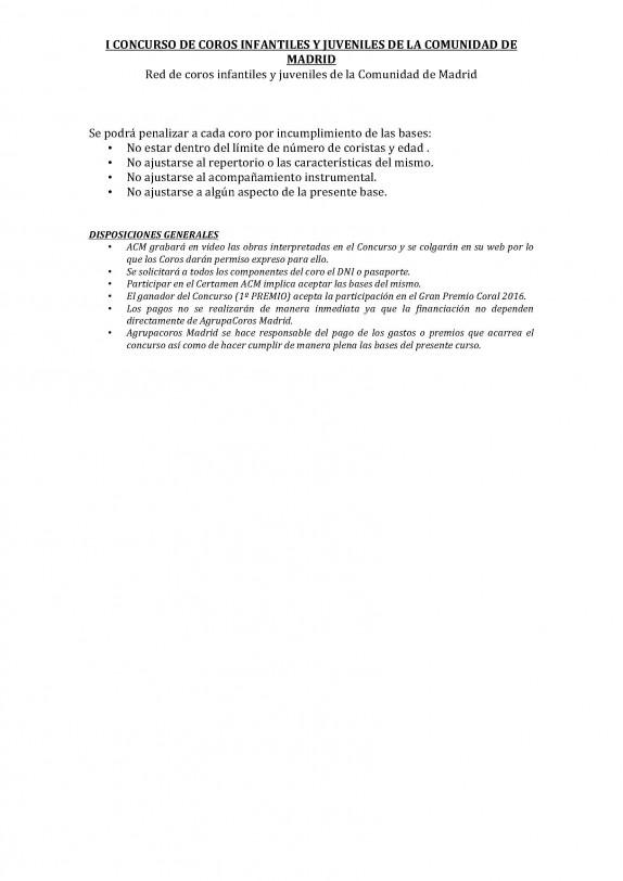 CONVOCATORIA I CONCURSO NACIONAL DE COROS INF ACM 2015_Página_5