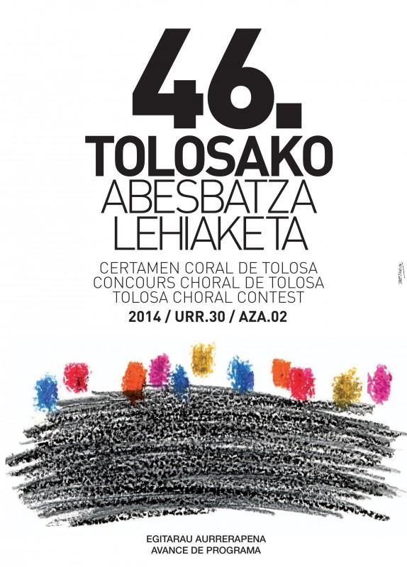 Tolosa2014-1
