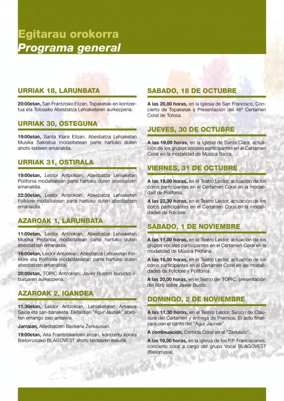 Tolosa2014-2