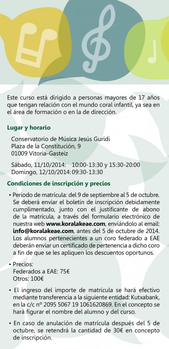 info_2014_00-3