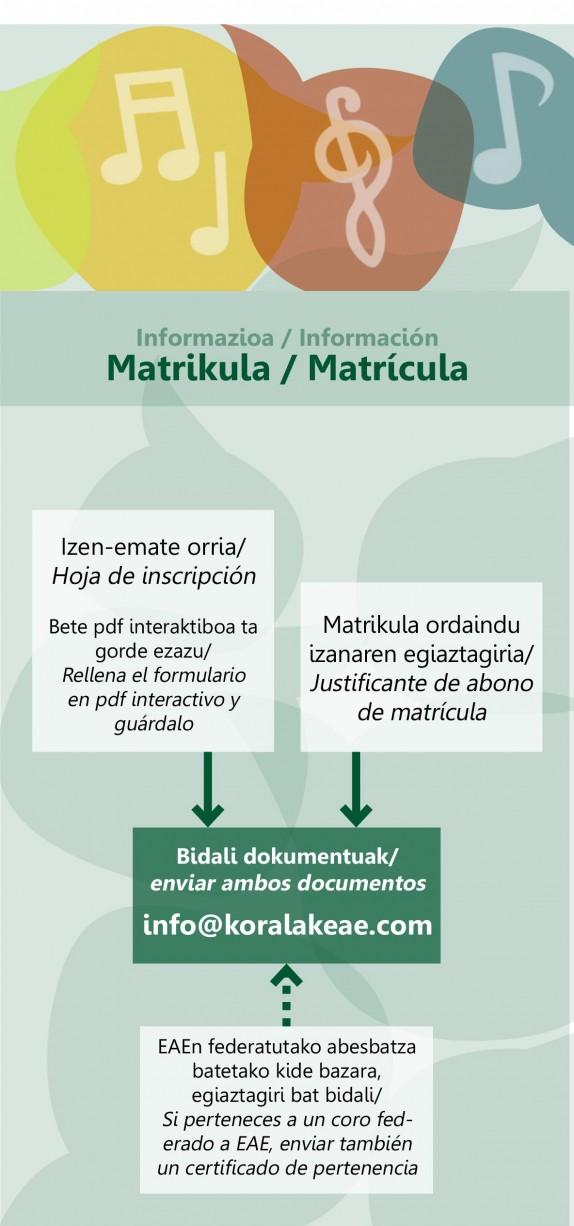 info_2014_00-4