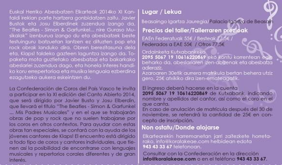 ABESBATZA_folleto150x150mm.indd