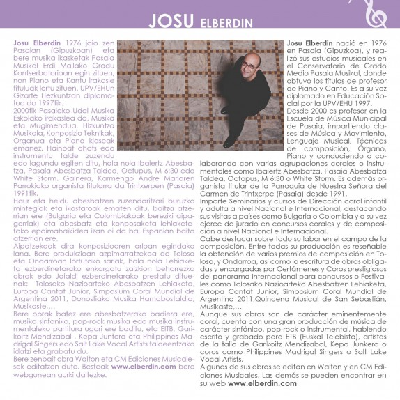 ABESBATZA_folleto150x150mm3