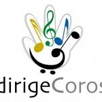 DirigeCoros