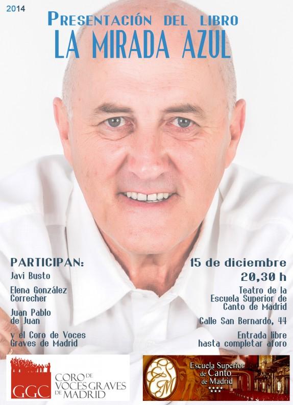 La-mirada-azul (2)