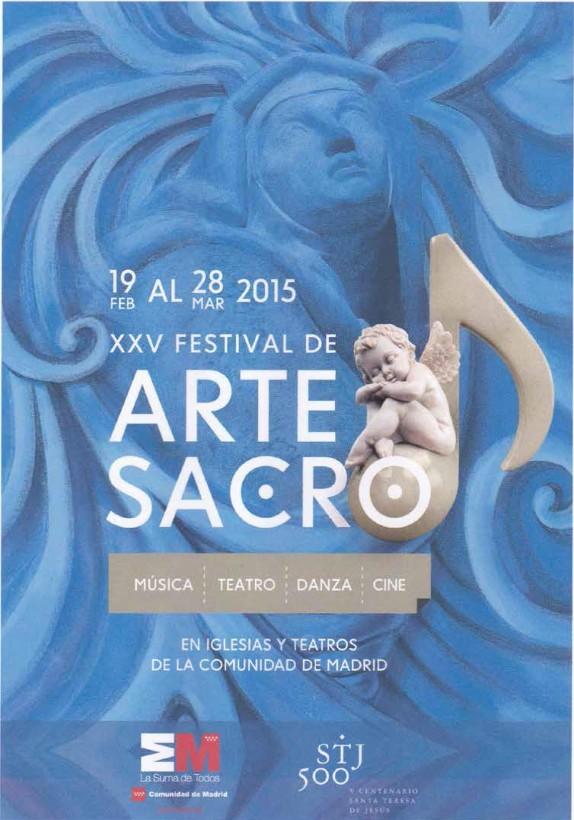Dossier_Arte_Sacro_2015-1