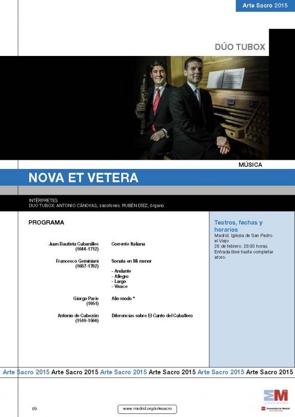 Dossier_Arte_Sacro_2015_Página_069