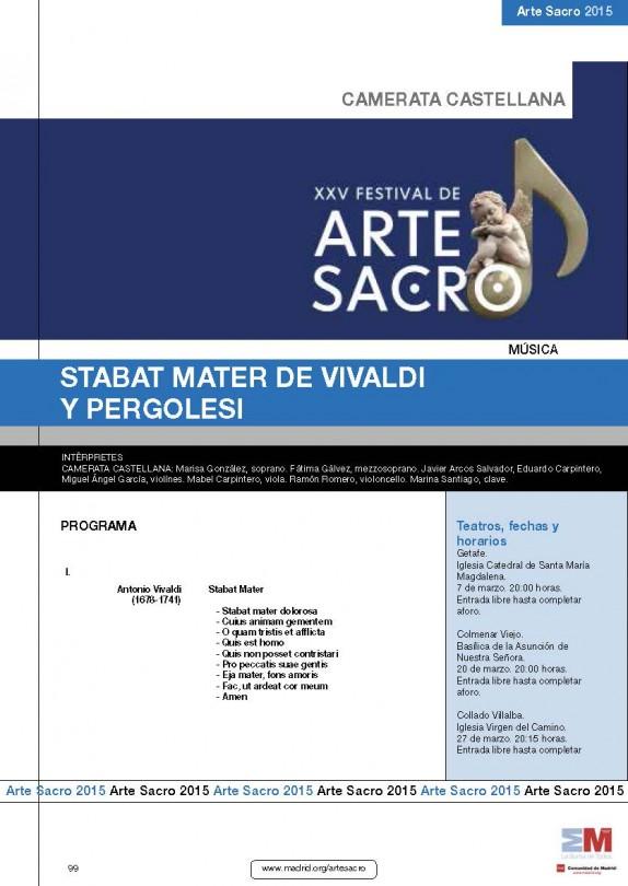 Dossier_Arte_Sacro_2015_Página_099