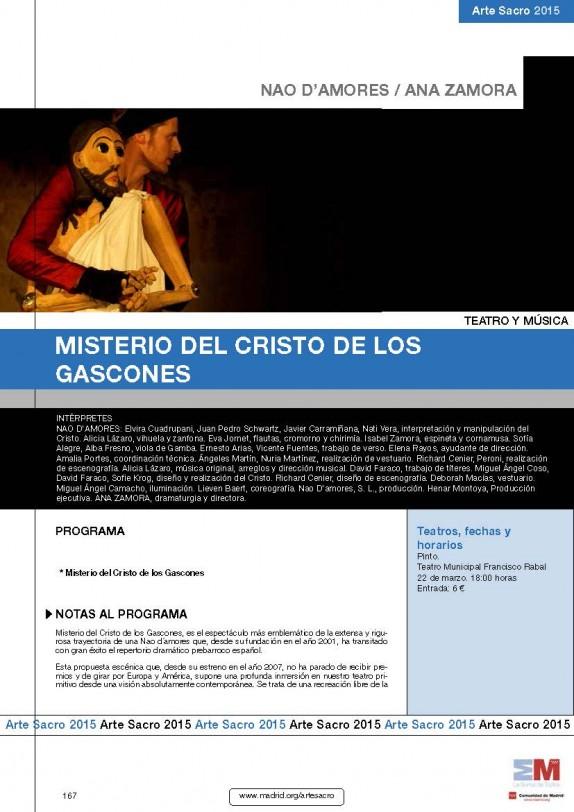 Dossier_Arte_Sacro_2015_Página_167