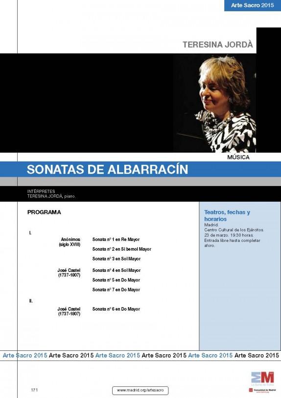 Dossier_Arte_Sacro_2015_Página_171