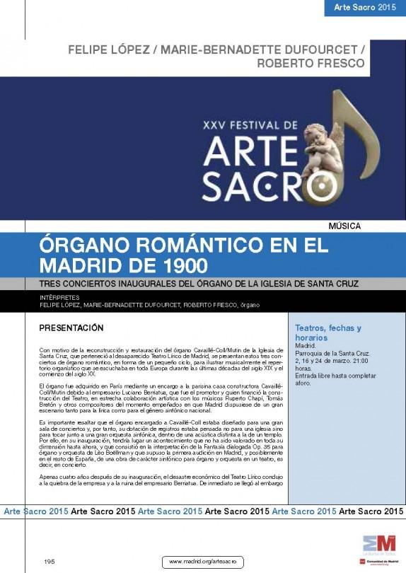 Dossier_Arte_Sacro_2015_Página_195