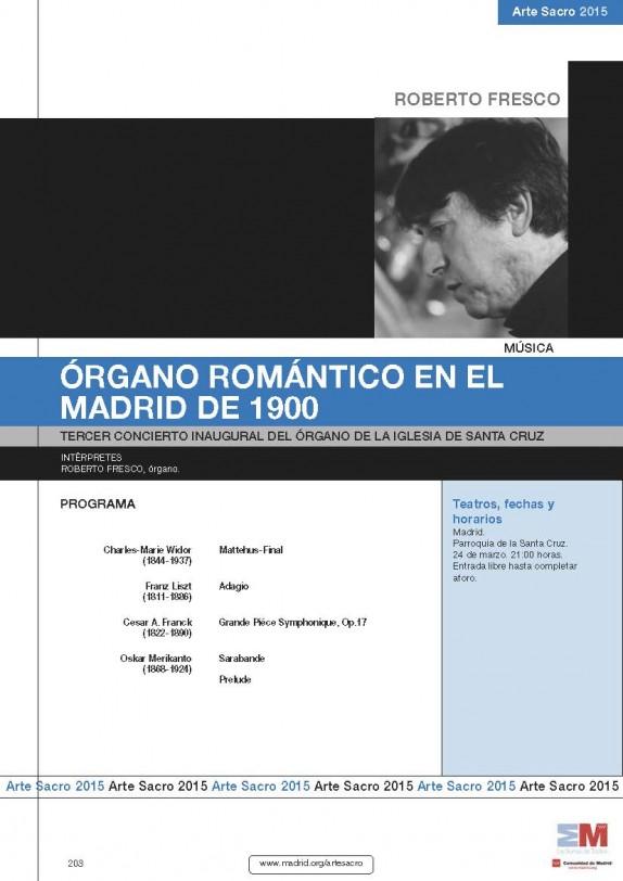 Dossier_Arte_Sacro_2015_Página_203