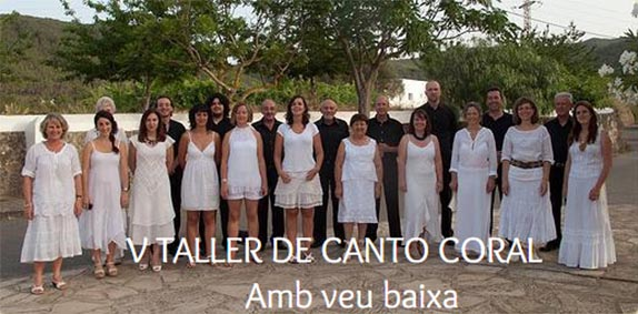PetitCor 2015