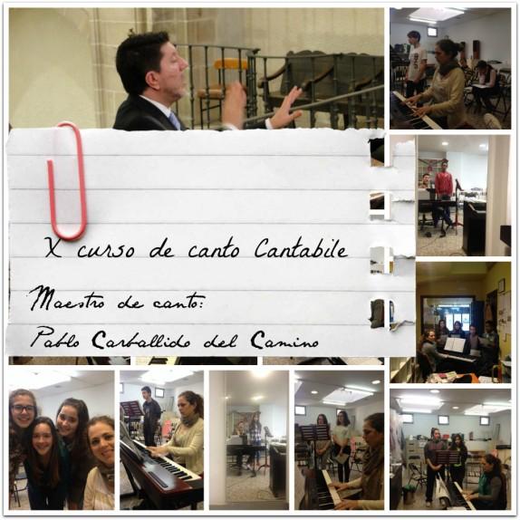 X-curso-de-canto-Coro-Cantabile-1024x1024