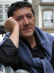 pablo_carballido