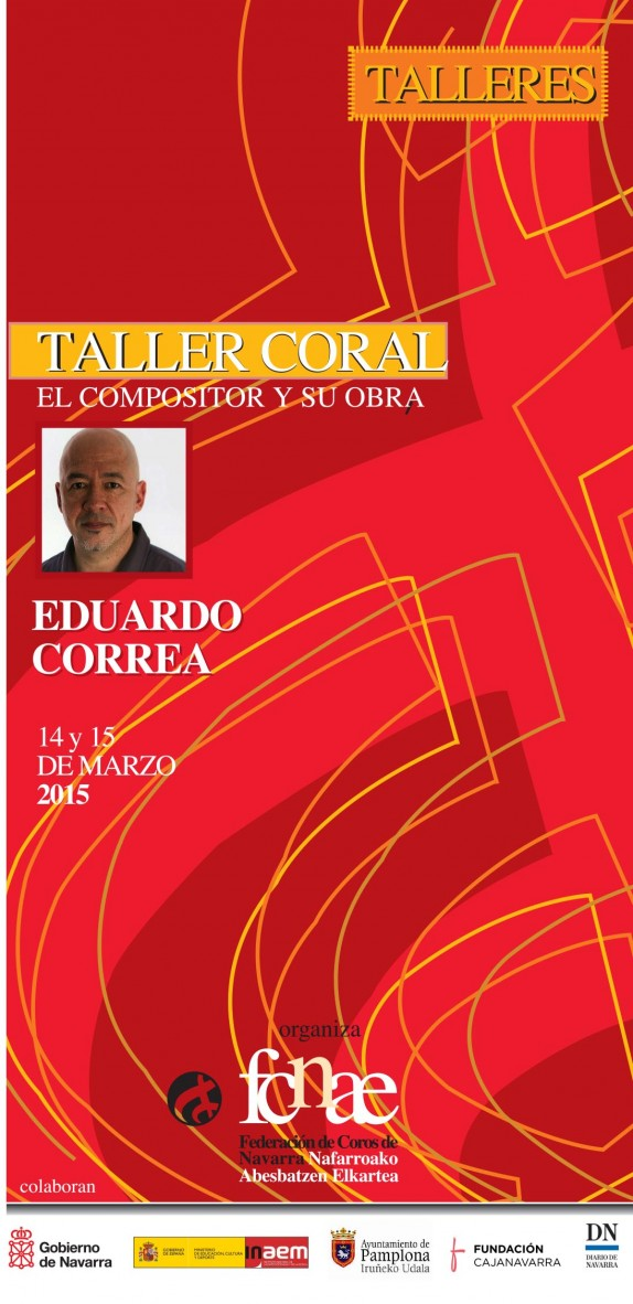 taller E Correa-1