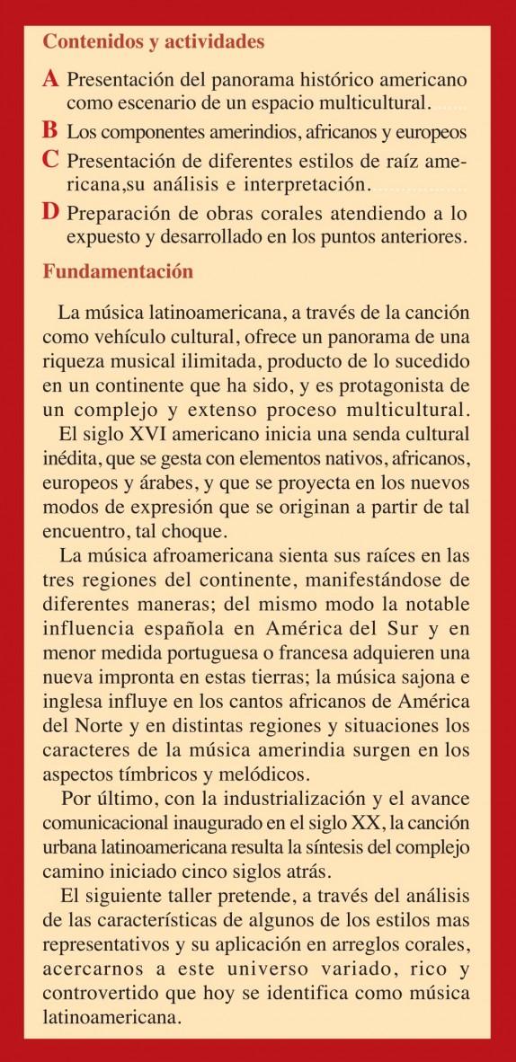 taller E Correa-2