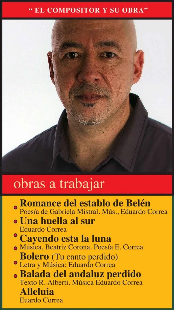 taller E Correa-3