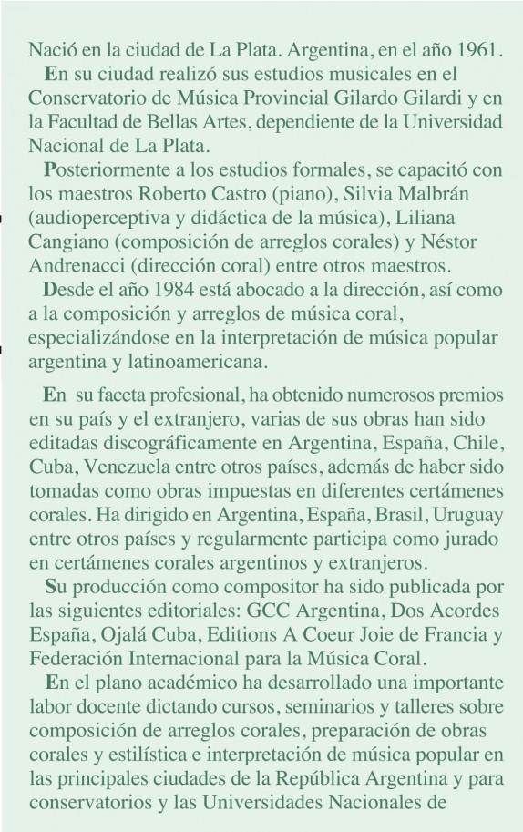 taller E Correa-4