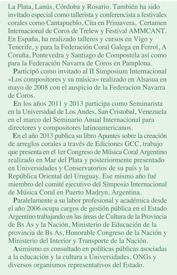 taller E Correa-5