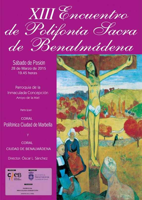 2015_Polifonia Sacra