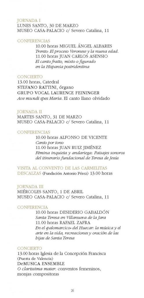 Avance 54-SMRC-2015-baja_Página_14a
