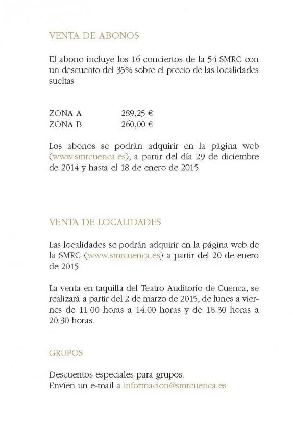 Avance 54-SMRC-2015-baja_Página_15b
