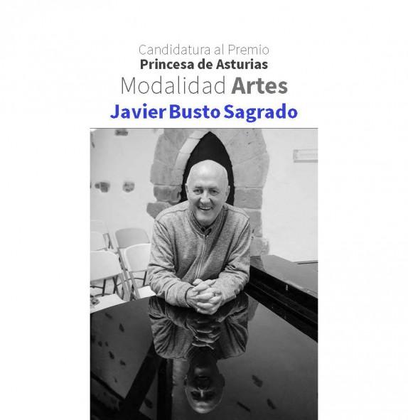 Propuesta Premio Princesa Asturias Artes 2015-Javier Busto_Página_001