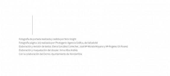 Propuesta Premio Princesa Asturias Artes 2015-Javier Busto_Página_002